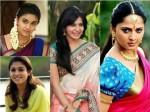 Best Telugu Actress 2018 Filmibeat Poll