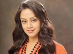 Actress Jyothika Interesting Comments On Ajith Vijayakanth