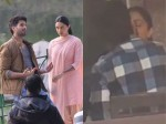 Photos Videos Shahid Kapoor Have Surfaced The Internet