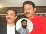 Srikanth Addala His Next Movie Under Geetha Arts