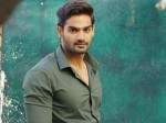 Rx100 Fame Karthikeya New Movie Started