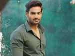 Rx100 Fame Karthikeya New Movie Started