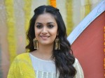 Keerthy Suresh New Movie Launched Today