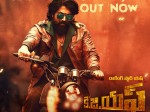 Kgf S 12 Box Office Collection Yash S Film Set Reach 200 Crores