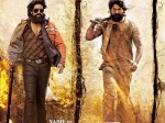 Kgf Collections Yash Movie Crossed 200 Crores