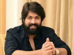 Yash On It Raids I M Not Afraid