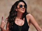 Kiara Advani Demands Huge Remunaration