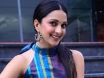 Kiara Advani Interview Chemistry Worked With Ram Charan