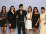 Ks100 Movie Trailer Launched