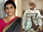 Lakshmi Parvathi Controversial Comments On Ntr Kathanayakudu Movie