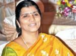 Lakshmi Parvathi About Lakshmi S Ntr Enduku Song