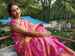 Media Sensation Srireddy Play Lakshmi Parvathi Role Lakshmi Veeragrandham