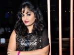 Actress Madhavi Latha About Tana Leaked Audio Tape