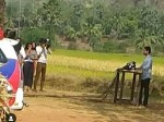 Mahesh Babu Maharshi Movie Latest Shooting Details