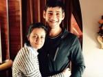 Super Star Mahesh Babu Birthday Wishes His Wife Namrata Shirodkar