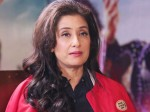 Manisha Koirala Reveals Interesting Facts About Her Life