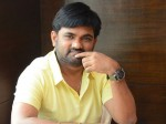 Director Maruthi Faces Funny Incident On Twitter