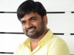 Maruthi Direct Sharwanand Second Time