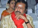 Mohan Babu Emotional Tweet On Ntr Kathanayakudu Movie