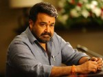 Mohanlal Gets Trolled After Padma Bhushan Award Announcement