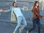 Akhil Akkineni S Mr Majnu First Day Box Office Collections Report