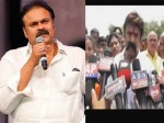 Naga Babu Responds On Balakrishna S Second Comment On Pawan