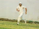 Nani S Jersey Movie Teaser Release Date Announced