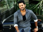 Nithiin Is Planning Shoot Back Back Films Order Accommodate Two Release This Year