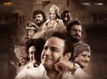 Ntr Kathanayakudu Release Review