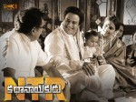 First Day Expectations On Balakrishna S Ntr Kathanayakudu Movie