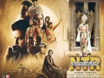 Ntr Kathanayakudu Premier Show Talk Two Scenes Are Major Highlights In The Movie
