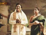 Ntr Kathanayakudu 9 Days Box Office Collections Report