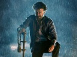 Rajinikanth Petta Movie Twitter Review Premier Show Talk