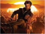 Rajinikanth S Petta Movie Pre Release Review