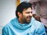 Prabhas New Rules His Producers Following Salman Khan