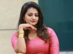 Priyanka Nair About Her Ex Husband Lawrence Ram