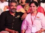 Karthikeya Marriage Dance Video Ss Rajamouli Is Breaking The Internet