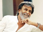 Rajinikanth Play Police Officer Role Murugadoss Film