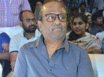 Interesting Title Consideration Rajini Murugadoss Film