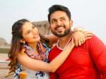 Karthi S Dev Theatrical Trailer Released
