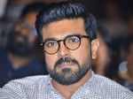 Ram Charan Rejects Young Directors Story