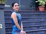 Kiara Advani Reveals Secret About Ram Charan