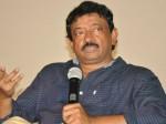 Ram Gopal Varma Lakshmi S Ntr Will Show Controversial Facts
