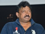 Ram Gopal Varma Comments On Nagababu