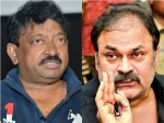 Rgv Says Naga Babu Garu Hats Off