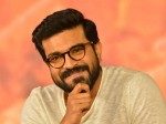Ram Charan About Bollywood Re Entry