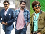 Anil Ravipudi Planning F3 Movie With Mass Maha Raja Ravi Teja