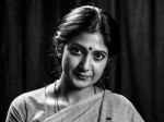 Yagna Shetty As Lakshmi Parvathi Lakshmi S Ntr
