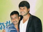 Sundeep Kishan Goes Shock With Fan S Death