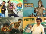 Sankranti Best Movies F2 Ntr Kathanayakudu Vinaya Vidheya Rama Petta Movie Review